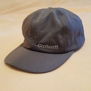 879661375ccda Carhartt Accessories - Carhartt Workflex Ear Flap Cap - medium large
